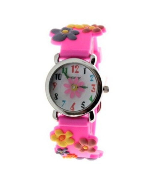 FANTASTIC FNT-S502 Children's Watches
