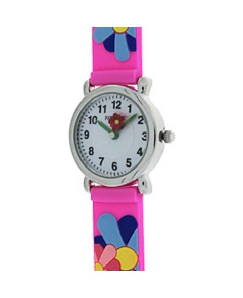 FANTASTIC FNT-S503 Children's Watches