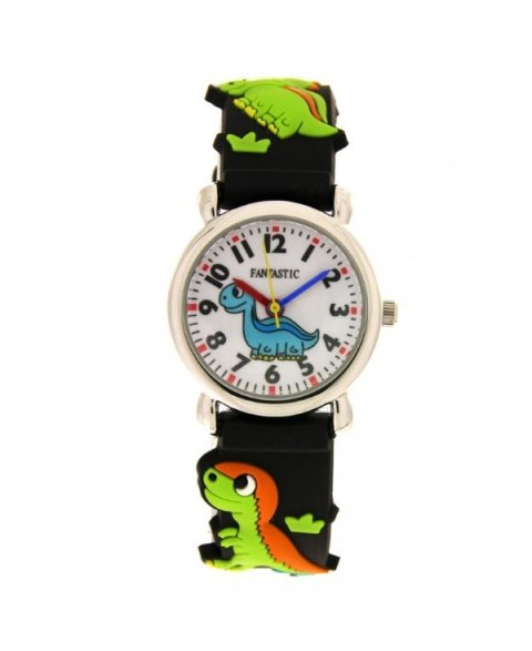 FANTASTIC FNT-S101 Children's Watches