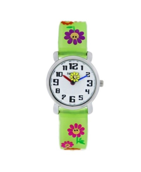 FANTASTIC  FNT-S301 Children's Watches