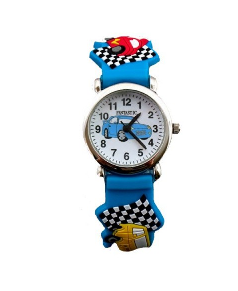 FANTASTIC  FNT-S201 Children's Watches