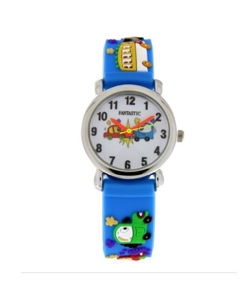 FANTASTIC  FNT-S202 Children's Watches
