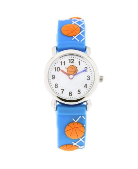 FANTASTIC  FNT-S204 Children's Watches