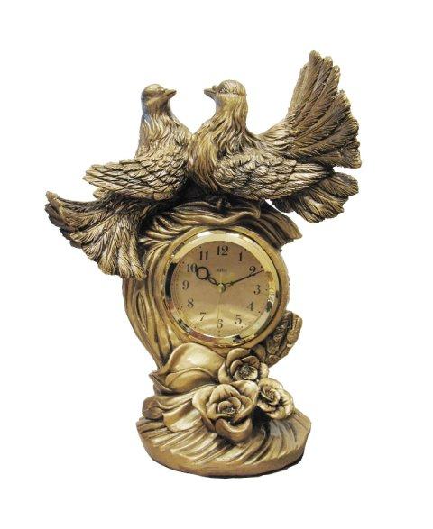 ADLER 80148 Table clock...