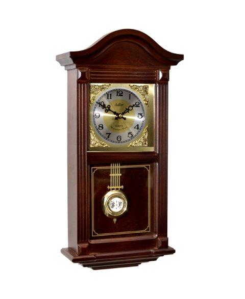 ADLER 20020W  Wall clock