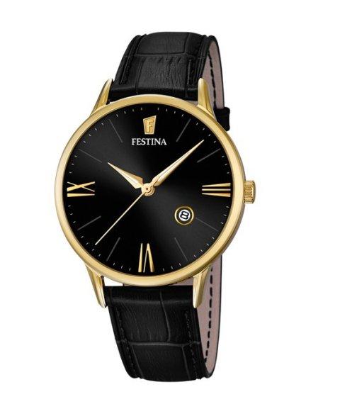 Festina F16825/4