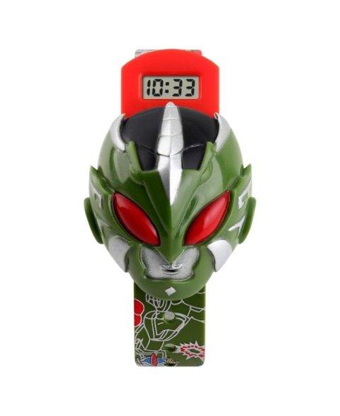 SKMEI DG1239 Green