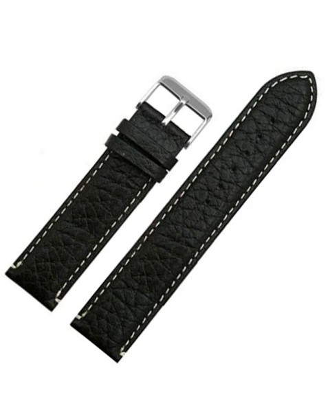 Watch Strap Diloy P206.22.1