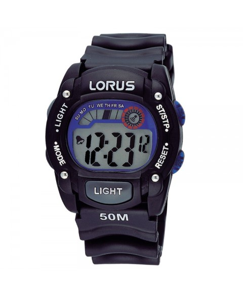 LORUS R2351AX-9
