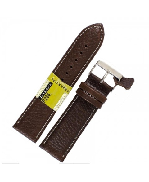 Watch Strap Diloy P206.24.2