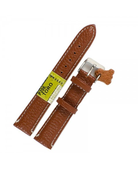 Watch Strap Diloy P206.22.3