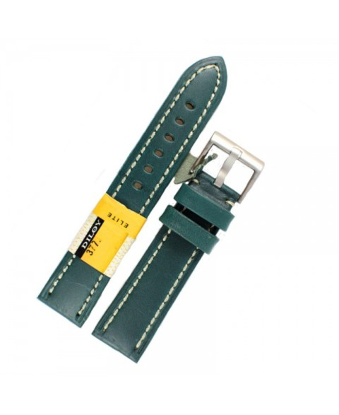 Watch Strap Diloy 377EA.24.27