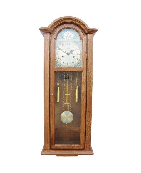 ADLER 11000O Wall Clocks Mechanical