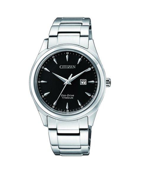 Citizen EW2470-87E