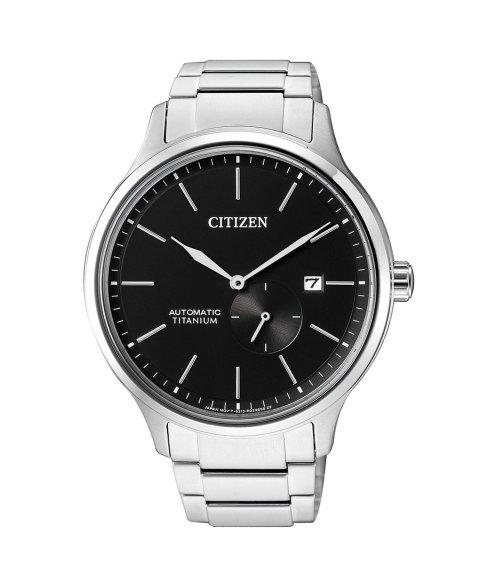 Citizen NJ0090-81E