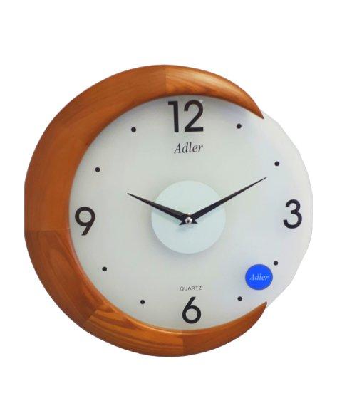 ADLER 21172O Quartz Wall Clock