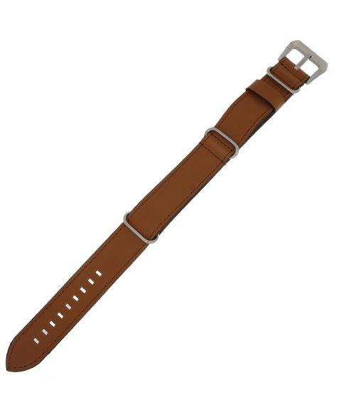 Watch Strap Diloy 385.22.3