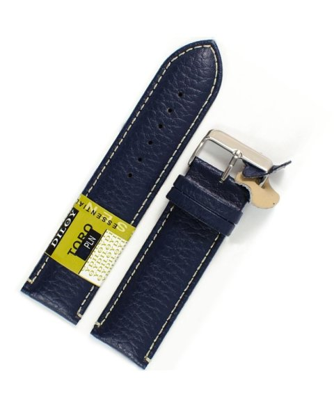 Watch Strap Diloy P206EL.22.5