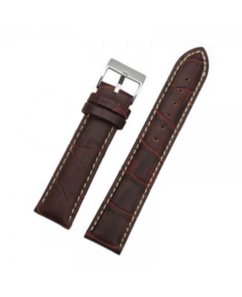 Watch Strap Diloy 378EA.28.2
