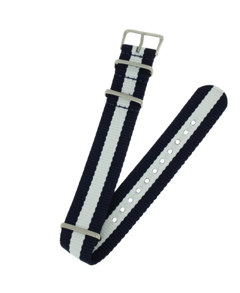 Watch Strap Diloy 387.20.5.22