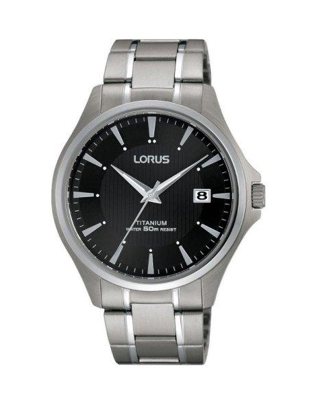 LORUS RS931CX-9