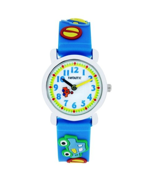FANTASTIC  FNT-S090 Children's Watches