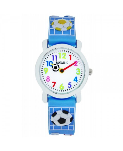 FANTASTIC  FNT-S024 Children's Watches