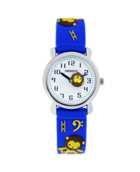 FANTASTIC  FNT-S052 Children's Watches