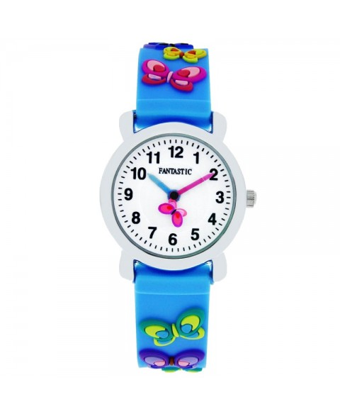 FANTASTIC  FNT-S075 Children's Watches