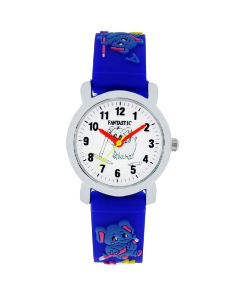 FANTASTIC  FNT-S104 Children's Watches