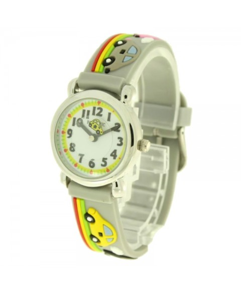 FANTASTIC  FNT-S070 Children's Watches