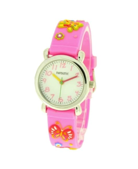 FANTASTIC  FNT-S064V Children's Watches