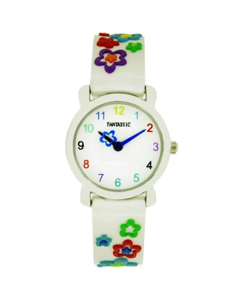 FANTASTIC  FNT-S087 Children's Watches