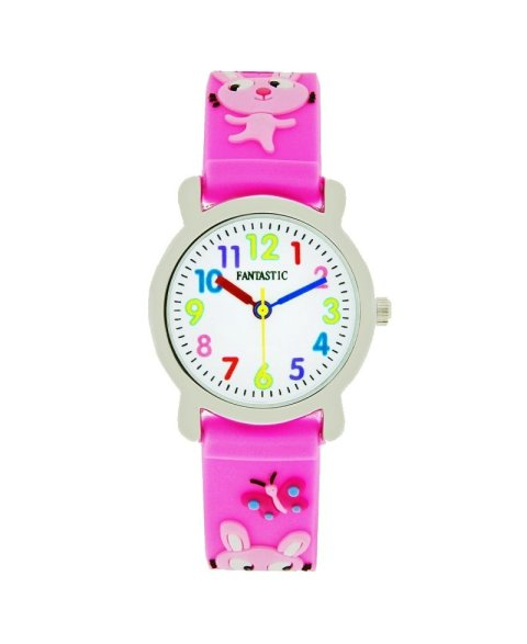 FANTASTIC  FNT-S100 Children's Watches