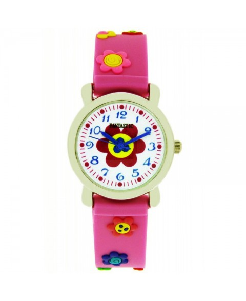 FANTASTIC  FNT-S083 Children's Watches