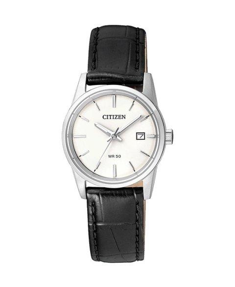 Citizen EU6000-06A