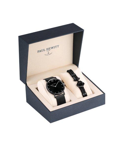 Paul Hewitt PH-PM-4-XL