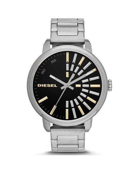 Diesel DZ5419