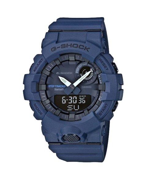 Casio G-Shock GBA-800-2AER