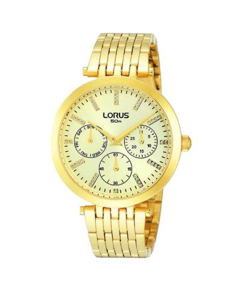 LORUS RP646BX-9