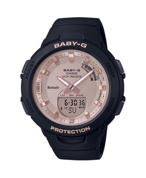 Casio Baby-G BSA-B100MF-1AER