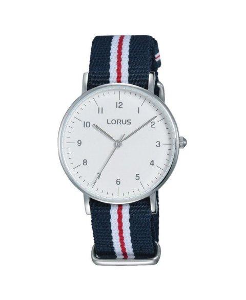LORUS RH805CX-9