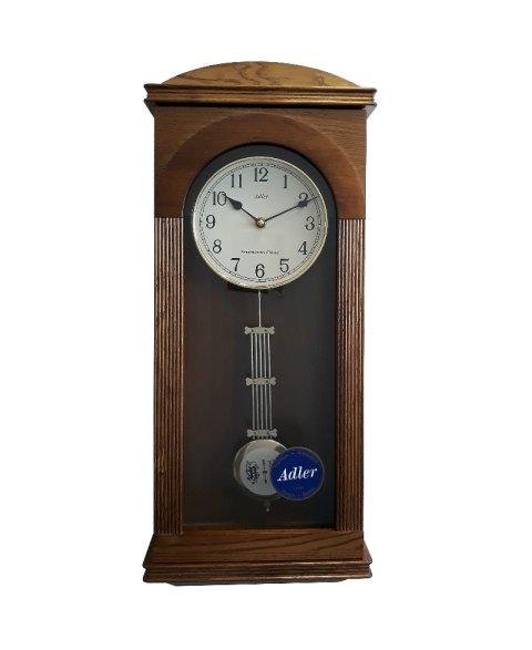 ADLER 20000W Wall clock