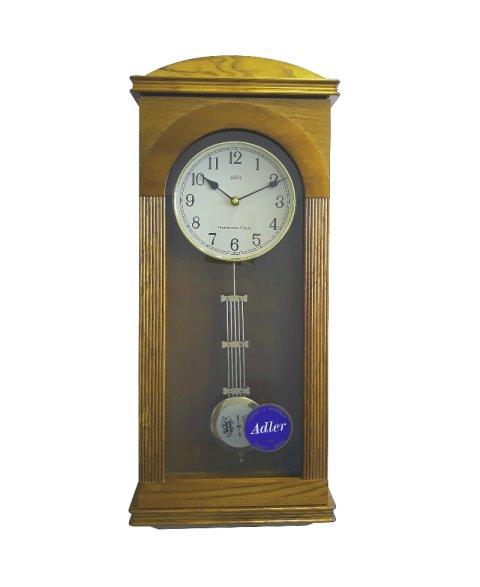 ADLER 20000O Wall clock