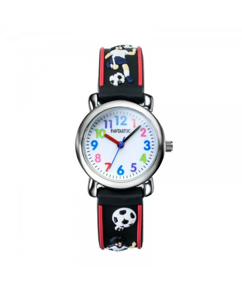 FANTASTIC FNT-S120 Children's Watches