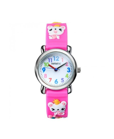 FANTASTIC FNT-S149 Children's Watches