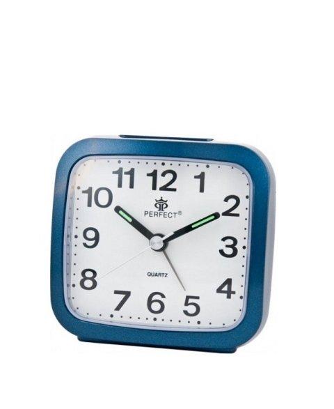 PERFECT  A170B1/BL Alarm clock,