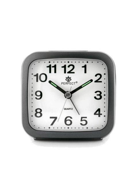PERFECT  A170B1/BK Alarm clock,