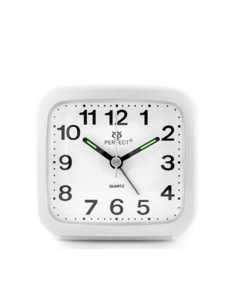 PERFECT  A170B1/WH Alarm clock,