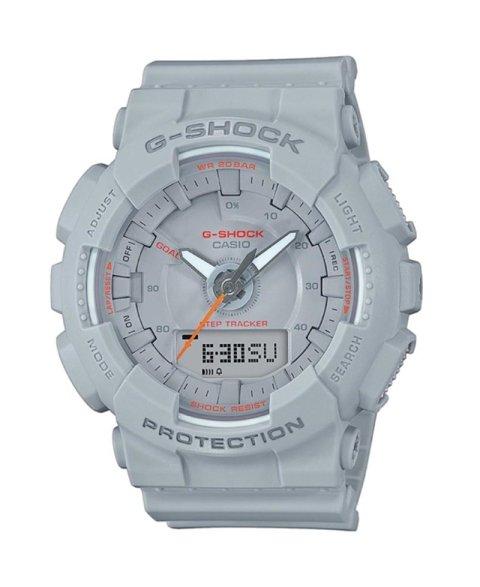 Casio G-Shock GMA-S130VC-8AER